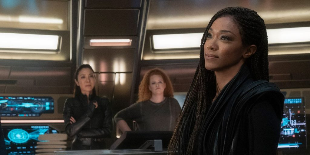 Michael-Burnham-Star-Trek-Discovery-Season-3