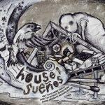 House of Sueños